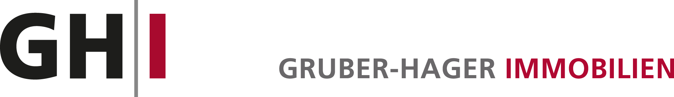 GRUBER-HAGER IMMOBILIEN